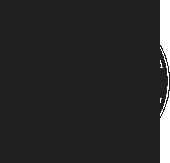 EPA approved logo